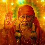 Sai Baba Images HD p For Mobile Download