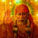 Sai Baba Images wallpaper hd