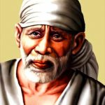 33+ Sai Baba Images HD 1080p For Mobile Download