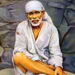 Sai Baba Images pictures pics download