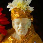 Sai Baba Images wallpaper photo free download
