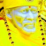 Sai Baba Images pictures photo hd download