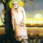 Sai Baba Images wallpaper photo free hd