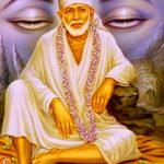 Sai Baba Images photo wallpaper hd