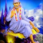 Sai Baba Images pictures download