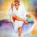 Sai Baba Images photo pics hd