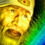 Sai Baba Images pics pictures free hd