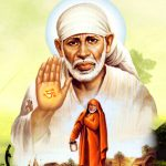 Sai Baba Images wallpaper photo hd download
