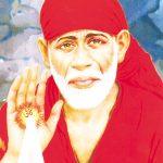 Sai Baba Images wallpaper photo hd
