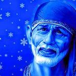 cSai Baba Whatsapp DP Images pics hd