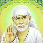 Sai Baba Whatsapp DP Images wallpaper download