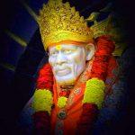 Sai Baba Whatsapp DP Images pics free hd