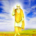 Sai Baba Whatsapp DP Images pictures download