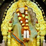 Sai Baba Whatsapp DP Images pictures for hd