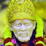 Sai Baba Whatsapp DP Images photo hd download