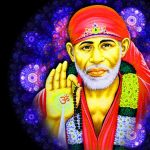 Sai Baba Whatsapp DP Images wallpaper free hd