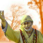 Sai Baba Whatsapp DP Images pics hd