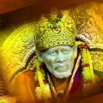 1492+ Sai Baba Whatsapp DP Pics Full Hd Download