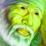 Sai Baba Whatsapp DP Images pictures free hd