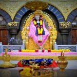 Shirdi Sai Baba Images for whatsapp