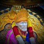 Shirdi Sai Baba Pics Free