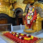 Shirdi Sai Baba Pics Free hd