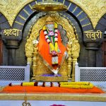 Shirdi Sai Baba Wallpaper Download