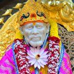 Shirdi Sai Baba Pics Download