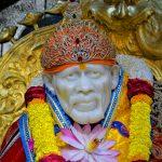 New Best Shirdi Sai Baba Pics Download