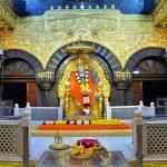 Shirdi Sai Baba Wallpaper Pics Download