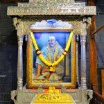 Shirdi Sai Baba Pics Images HD Download