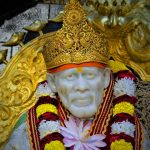 Shirdi Sai Baba Pictures Free Download