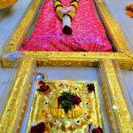 Shirdi Sai Baba Pics Wallpaper Free Download