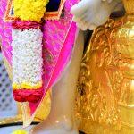 Shirdi Sai Baba Photo Download Free
