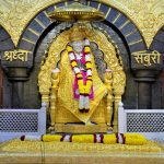 Sai Baba Images photo download