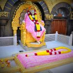 Shirdi Sai Baba Pics Pictures Download