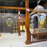 God Sai baba Images Pics Download