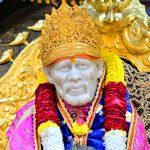 Shirdi Sai Baba Pics for Facebook