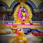 Shirdi Sai Baba Wallpaper HD Download