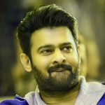 South Superstar Prabhas Actor Images free hd