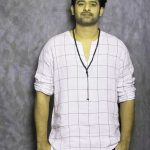 South Superstar Prabhas Actor Images pics free hd