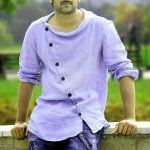 South Superstar Prabhas Actor Images pics hdd