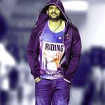South Superstar Prabhas Actor Images pics hd