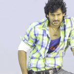 South Superstar Prabhas Actor Images pics download