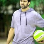 South Superstar Prabhas Actor Images photo download