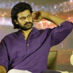 South Superstar Prabhas Actor Images photo hd