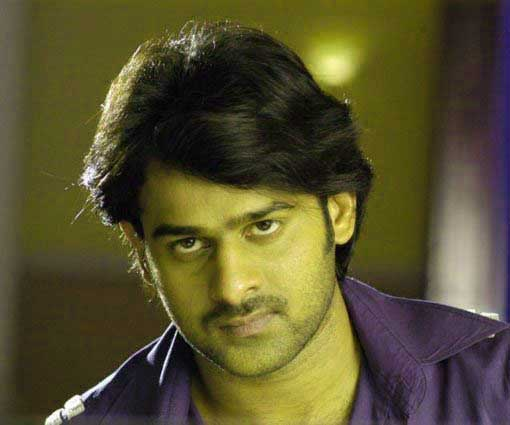 South Superstar Prabhas Actor Images photo free hd