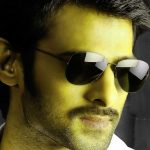 South Superstar Prabhas Actor ImagesSouth Superstar Prabhas Actor Images photo hd