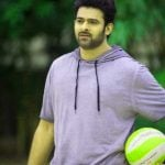South Superstar Prabhas Actor Images pictures pics hd