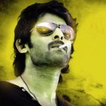 South Superstar Prabhas Actor Images